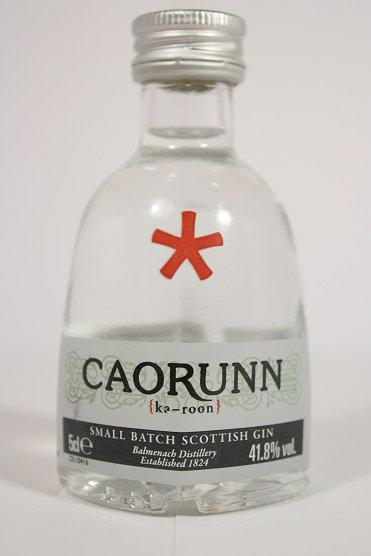 Caorunn (ka-roon)