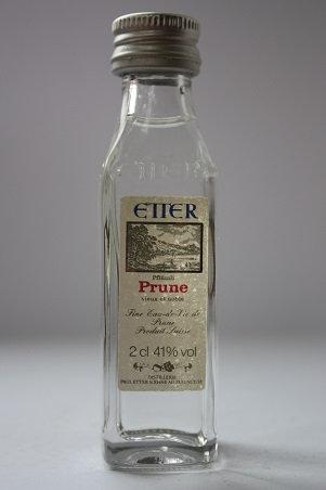 Etter Prune