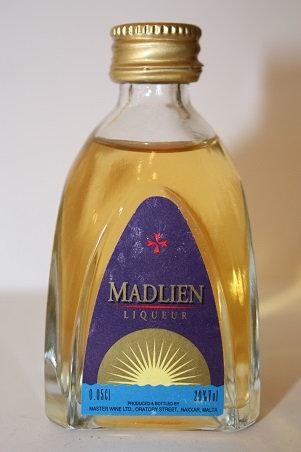 Madlien