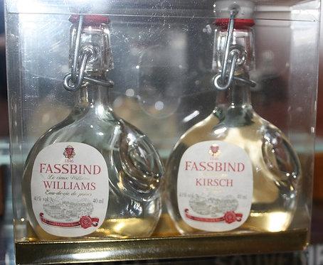 Н39 (Fassbind)