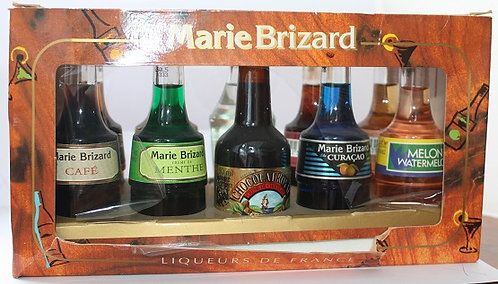 Н182 (Marie Brizard 10)