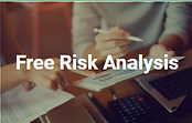 Free Risk Analysis.png