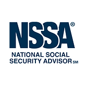 nssa.png