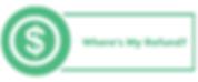 wmr-logo.png