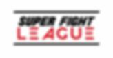 SFL-new-logo-e1480498593969.png