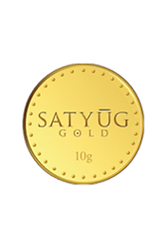 10-g-fine-gold-250x250.png