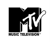 MTV_International_2009.svg.png