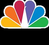cnbc-tv18-logo-B6335AA0FB-seeklogo.com.p