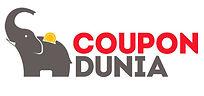 coupondunia (1).jpg