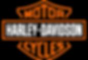 Harley-Davidson_logo.svg.png