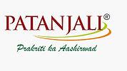 504501-patanjali-logowebsite.jpg