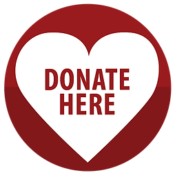 donate_heart_button__2.png