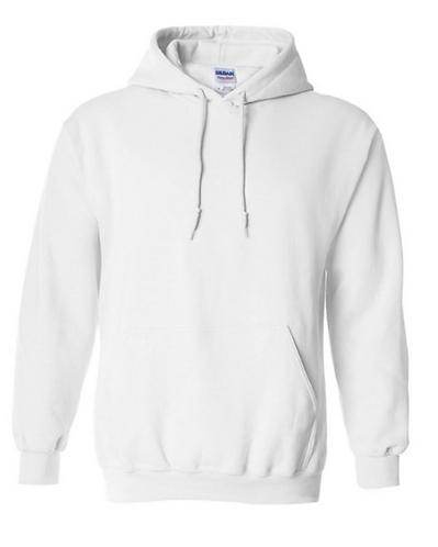 Custom Sweat Shirt