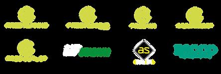 company logo-02.png