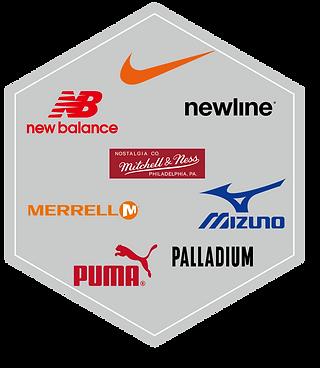 brand logo 2 UNI-03.png