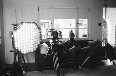 producer, Yanni, producing
