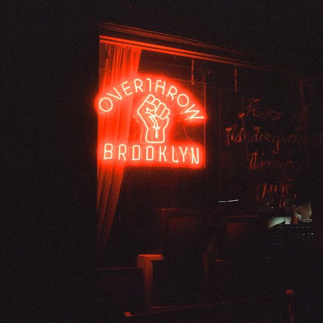 brooklyn nite