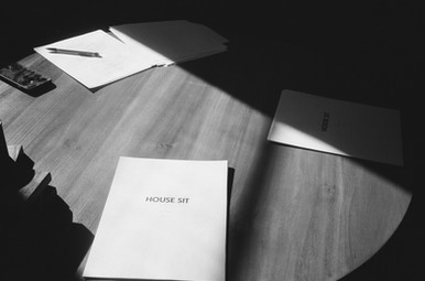 first table read