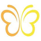 Butterfly no bottom attena2.jpg