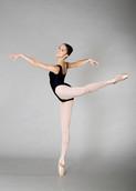 Chiara Valle - Dance Picture 1.jpg