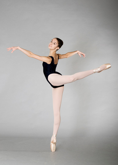 Chiara Valle - Dance Picture 1.jpg