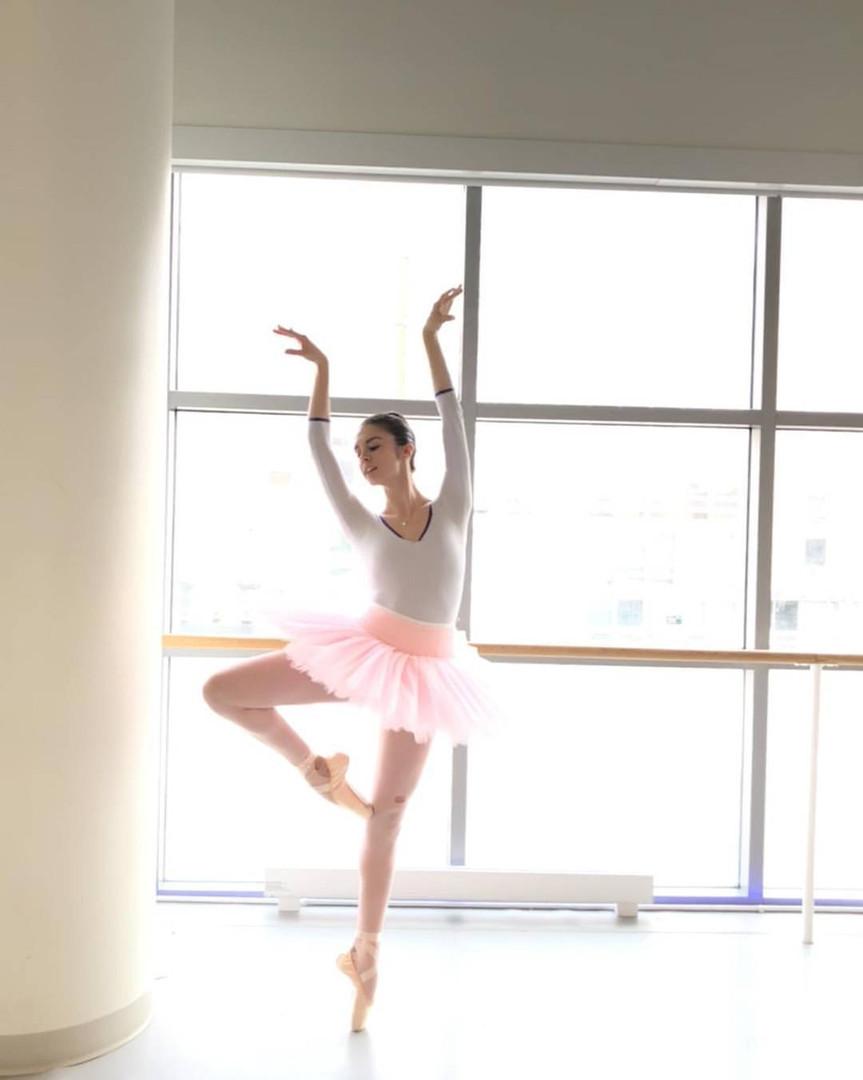 Ballet(1).jpg