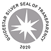 profile-silver2020-seal.png