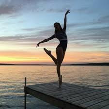 Ballet(2).jpg