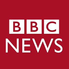 BBC News.png