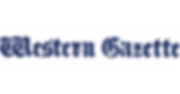 WEstern Gazette.png