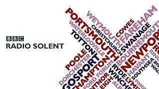BBC radio solent .jpg