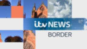 itv border.jpg