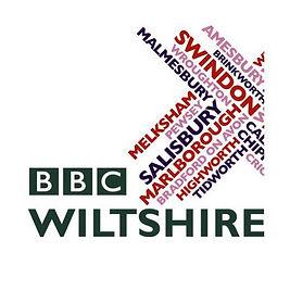 bbc-wiltshire.jpg