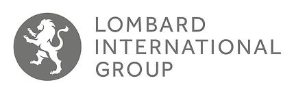 LIG_UK_LOGO_COLOUR_CMYK.png