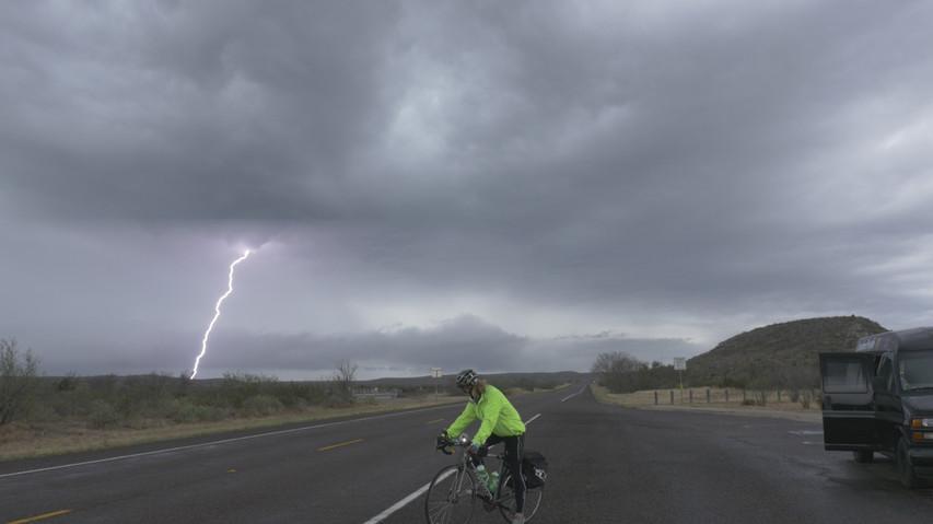 Nahla lightening cycle.jpeg
