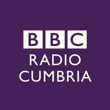 BBC Cumbria.jpg