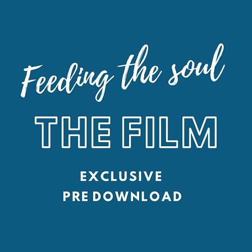 The Film download