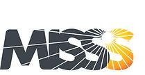 MISSS_logo_cmyk_300dpi.jpg