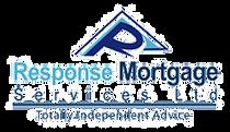 Response Mortgage.png
