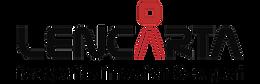 logo_expertise innovation support trans