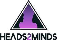 Heads 2 minds.jpg