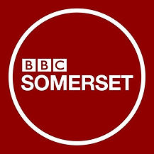 BBC Somerset.jpg