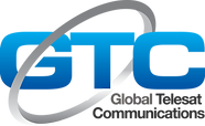 gtc_logo_high_res.png