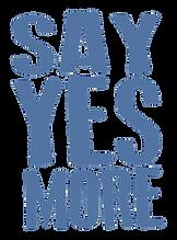 SayYesMore-Blue-Logo.png