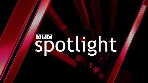BBC Spotlight .jpg