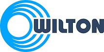 Wilton Engineering.png