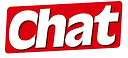 Chat Magazine.png