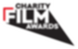 Charity Film Awards.png