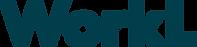 WorkL_Logo_TEAL.png