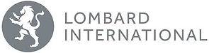 Lombards International .jpg